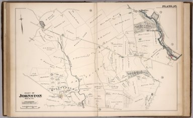 Browse All : Images of Johnston %28R.I.%29 - David Rumsey ... on map of king of prussia pa, map of jefferson city mo, map of junction city ks, map of jean nv, south kingstown, north kingstown, map of kalamazoo mi, north providence, map of lansdale pa, map of london ky, map lodi ca, map of lake charles la, map of levittown ny, map of lake forest ca, map of lynn ma, map of little rock ar, map of lees summit mo, central falls, map of lafayette in, east providence, map of league city tx, map of lake havasu city az, map of livonia mi, map of johnson city tn, map of long beach ms,