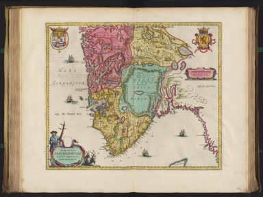 Browse all images by joan blaeu of norway david rumsey browse all images by joan blaeu of norway david rumsey historical map collection gumiabroncs Gallery