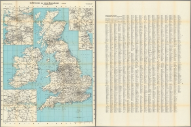 Browse all images of ireland from world war ii david rumsey great britain and ireland railways with index of stations 11000000 august gumiabroncs Images