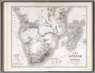 Browse all images of madagascar david rumsey historical map southern africa with madagascar gumiabroncs Gallery