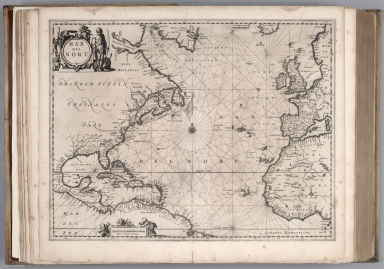 Browse All Nautical Charts