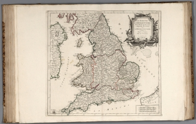 Browse all world atlas and atlas map of england david rumsey browse all world atlas and atlas map of england gumiabroncs Choice Image