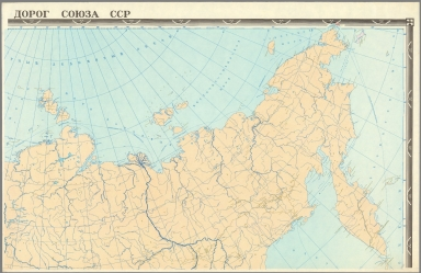 Browse All Images From 1991 David Rumsey Historical Map Collection