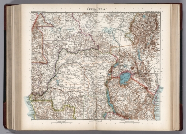 Browse all images of kenya david rumsey historical map collection browse all images of kenya gumiabroncs Choice Image