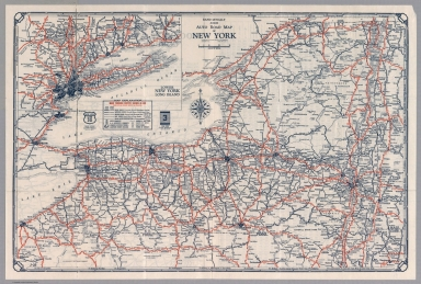 Browse All : Pocket Map and Roads by Rand McNally and Company ... on st. louis kentucky map, sharp kentucky map, ky hwy map, rand mcnally home, lexington kentucky map, mapquest kentucky map,