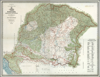Browse all images of croatia david rumsey historical map collection composite karte des erzherzogthumes oesterreich mit salzburg gumiabroncs Image collections
