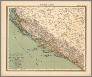 Browse all atlas map and world atlas of croatia david rumsey sohr karl berghaus h gumiabroncs Images