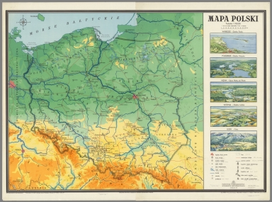 Browse All Composite Map And Separate Map David Rumsey