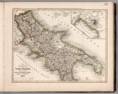 Browse All : Images of Sicily %28Italy%29 and Naples Region ... on san giovanni rotondo italy map, acireale italy map, frascati italy map, europe italy map, sezze italy map, palena italy map, isernia map, calabria italy map, marche italy map, licata italy map, amalfi italy map, figline valdarno italy map, alcamo italy map, montecorice italy map, abruzzo italy map, l'aquila italy map, spinete italy map, baranello italy map, cuneo italy map, rionero sannitico italy map,