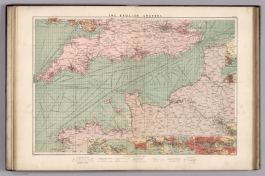 Browse all images of english channel david rumsey historical map browse all images of english channel gumiabroncs Gallery