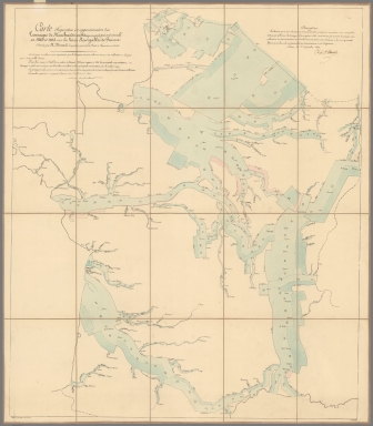 Browse all statistical diagram david rumsey historical map browse all statistical diagram david rumsey historical map collection ccuart Choice Image