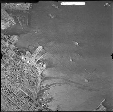 6. San Francisco Aerial Photo Survey.