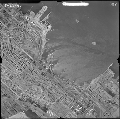 7. San Francisco Aerial Photo Survey.