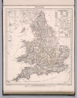 Browse all world atlas and atlas map of england david rumsey browse all world atlas and atlas map of england david rumsey historical map collection gumiabroncs Choice Image