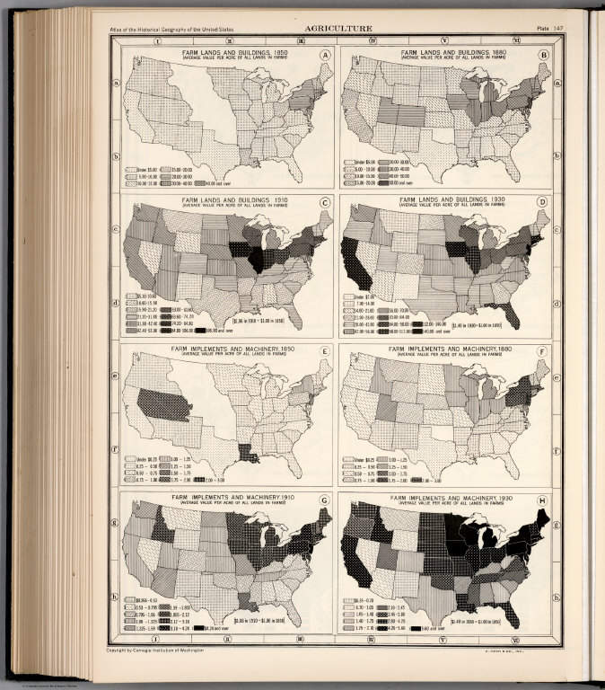 link to Rumsey Map collection