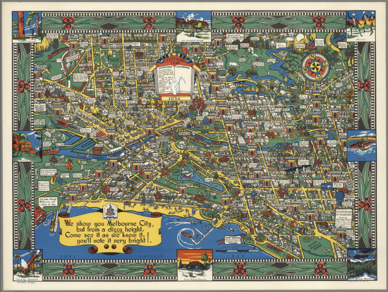 David rumsey historical map collection featured maps gumiabroncs Gallery