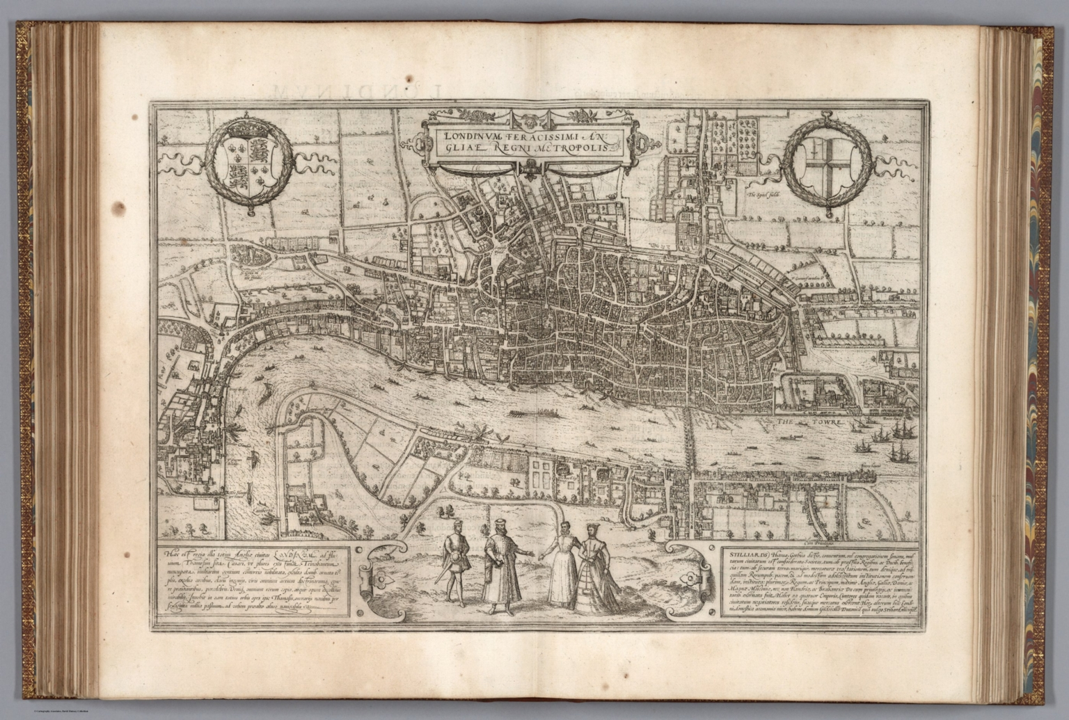 David Rumsey Historical Map Collection Recent Additions
